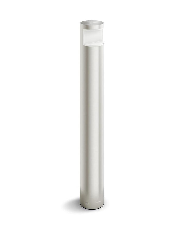 Image of   Philips myGarden Squirrel Bedlampe LED Rustfri