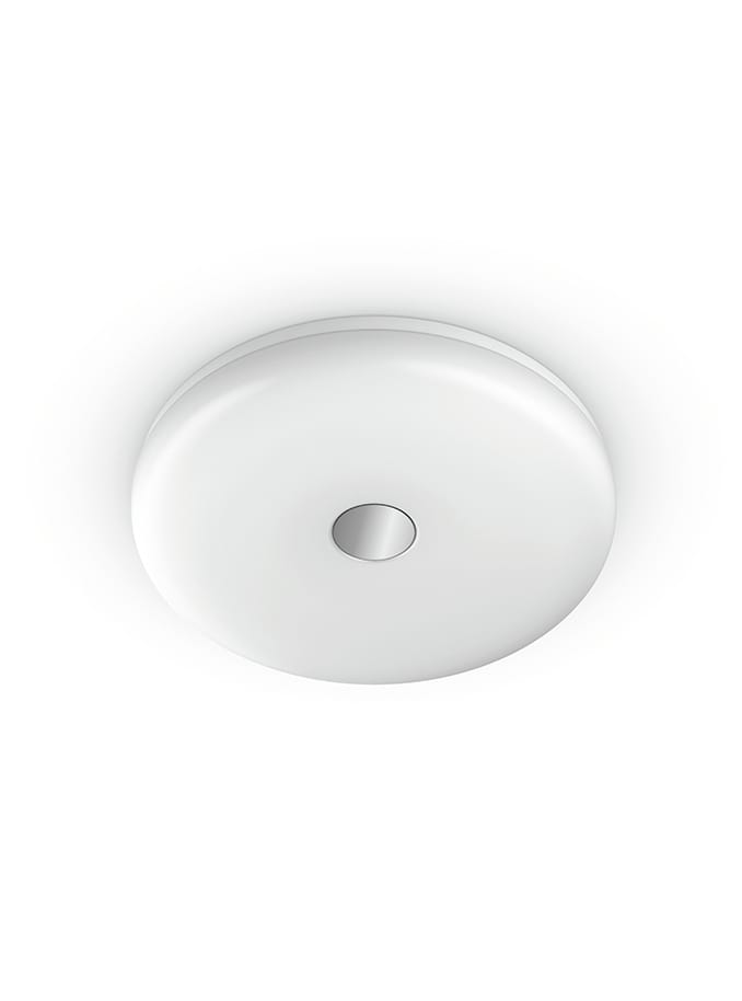 Image of   Philips Hue Struana Bad Plafond
