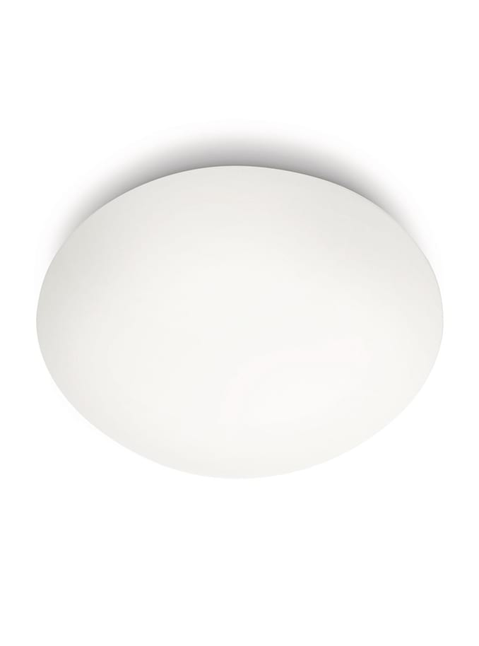 Image of   Philips myBathroom Spa Loftslampe Hvid