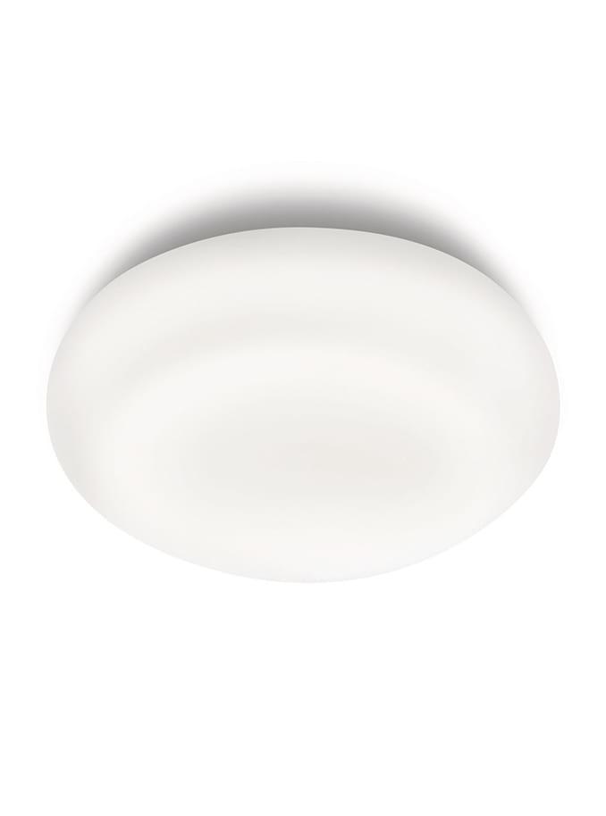 Image of   Philips myBathroom Mist Loftslampe Hvid