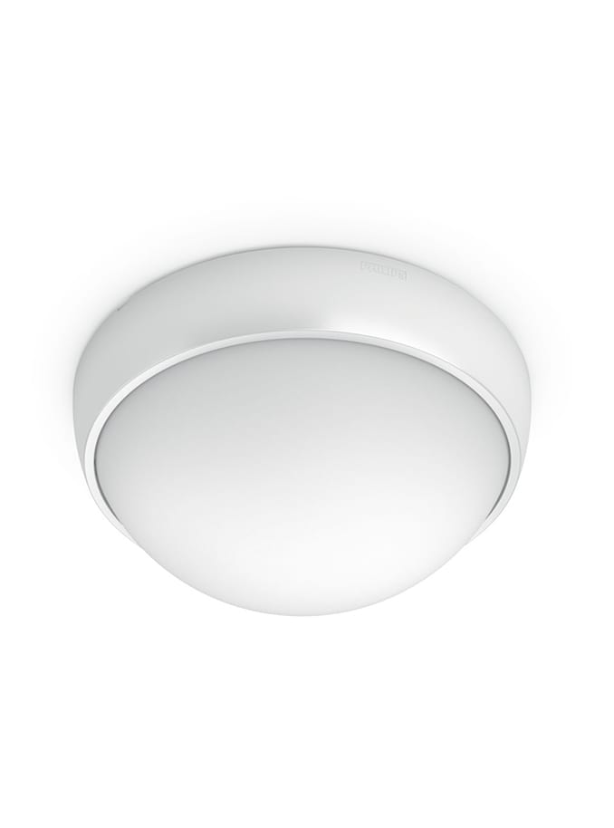 Image of   Philips myBathroom Waterlily Loftslampe LED Hvid