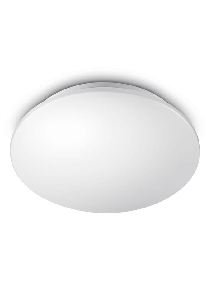 Image of   Philips myBathroom Parasail Loftslampe LED 32cm Hvid