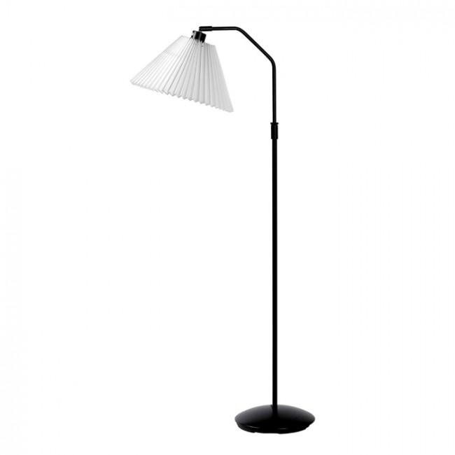 Image of   Berlin floor lamp