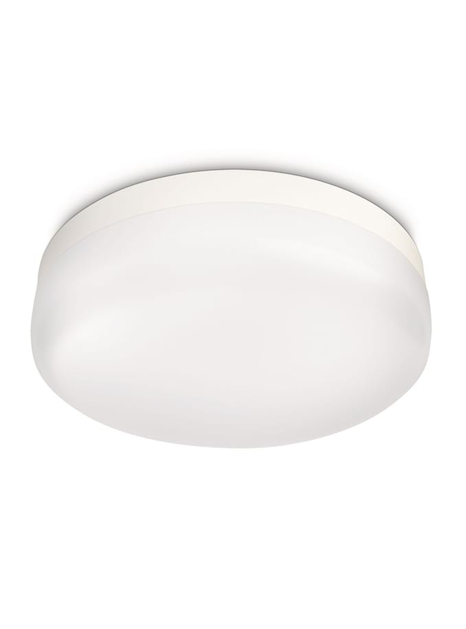 Image of   Philips myBathroom Baume Loftslampe LED Hvid