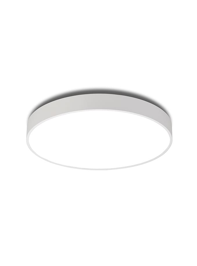 ANTIDARK - MOON C450 Plafond - 2700K - Hvid