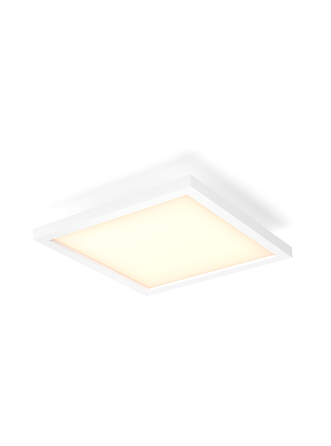 Image of   Philips Hue Aurelle LED Panel 30x30cm