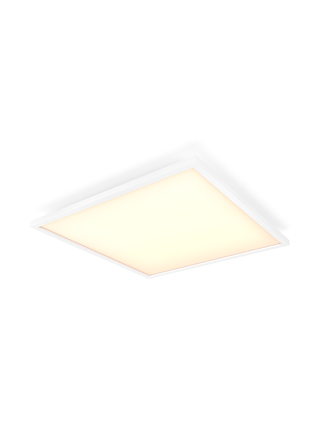 Philips Hue Aurelle LED Panel 60x60cm