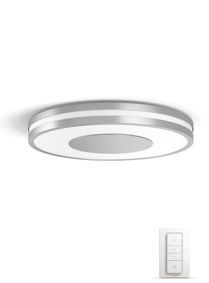 Image of   Philips Hue Being Plafond