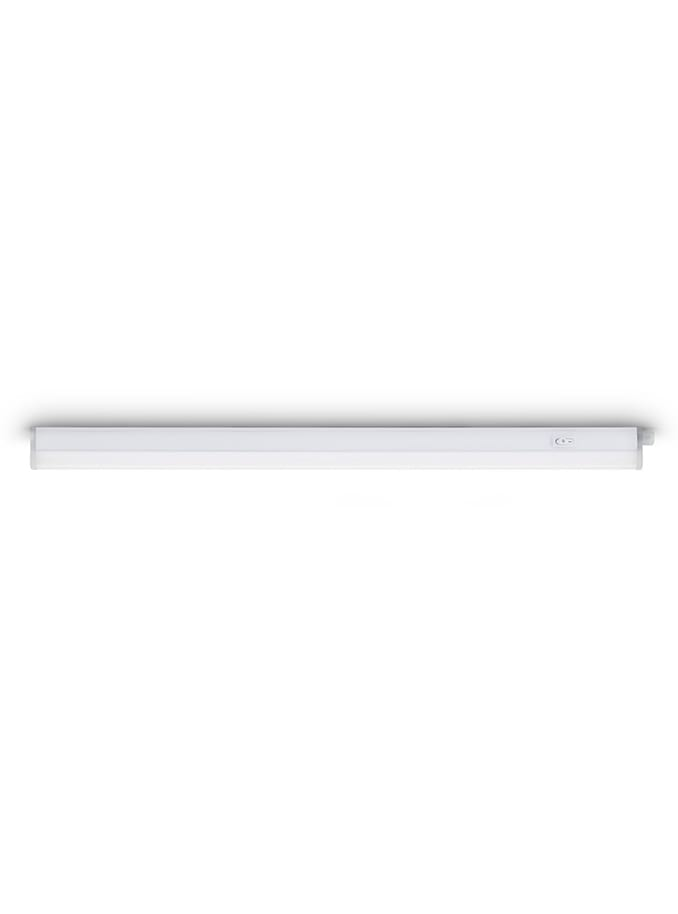 Image of   Philips Linea Linear Underskabslampe LED Hvid