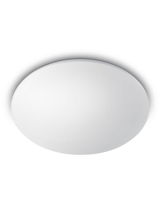 Image of   Philips myBathroom Parasail Loftslampe LED 40m Hvid