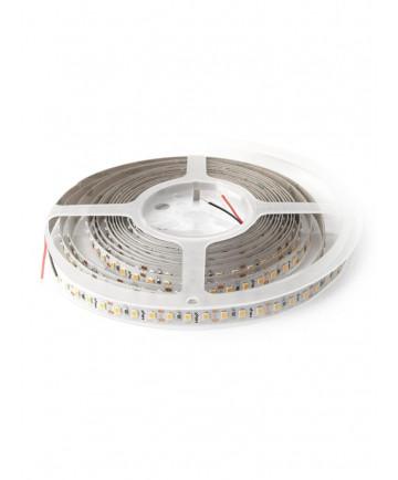 HiluX LED Bånd - 5m - 1600 lm/m - CRI: 93