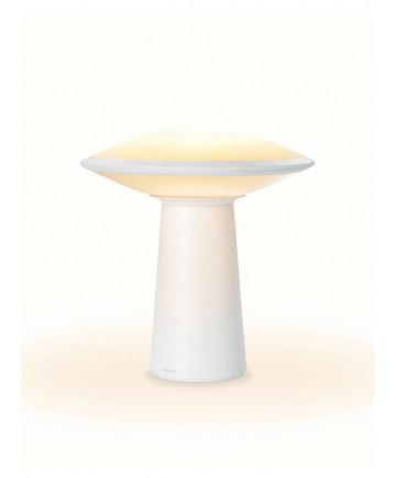 Philips Phoenix Bordlampe - Gratis fragt