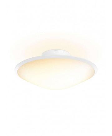 Philips Hue Phoenix Plafond loftlampe - Gratis fragt