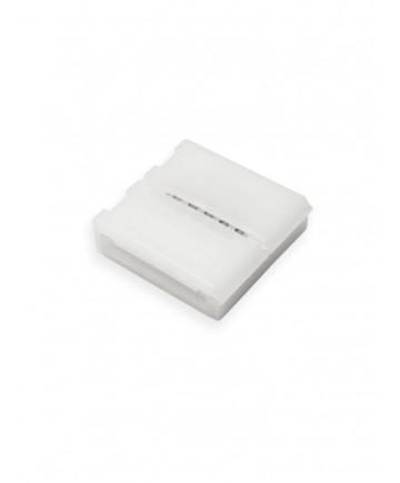 Philips Hue LightStrip Plus - SmartClips - 10 stk
