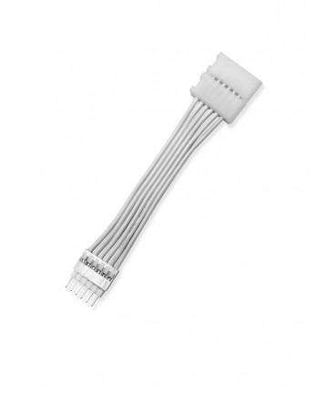 Philips Hue LightStrip Plus - SmartClip til PIN - 4 stk