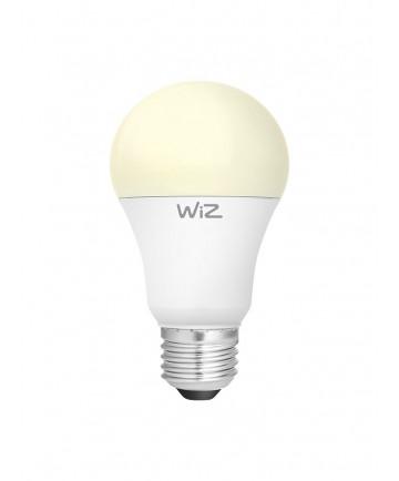 E27 WiZ White LED pære - Gen. 2 - WiFi