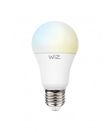 WiZ E27 Tunable White LED pære Gen 2 - WiFi