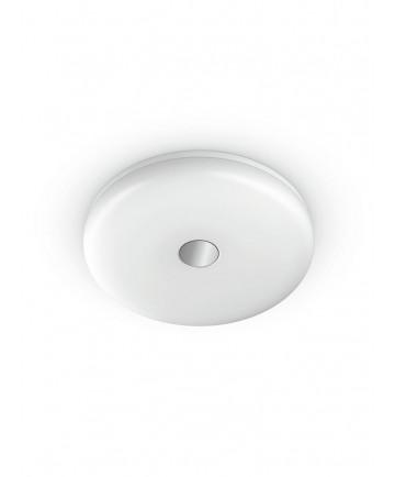 Philips Hue Struana vådrums plafond lampe - Gratis levering