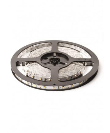 HiluX LED Bånd - 5m - 350 lm/m - CRI: 95