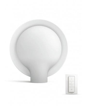 Philips Hue Connected Wellner bordlampe