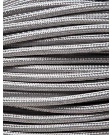 Sølv stofledning