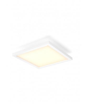 Philips Hue Aurelle LED Panel 30x30 cm - Gratis levering
