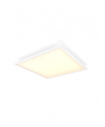 Philips Hue Aurelle LED Panel 60x60 cm - Gratis levering