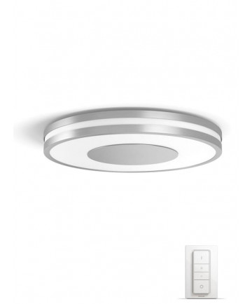 Philips Hue Connected Being Plafond