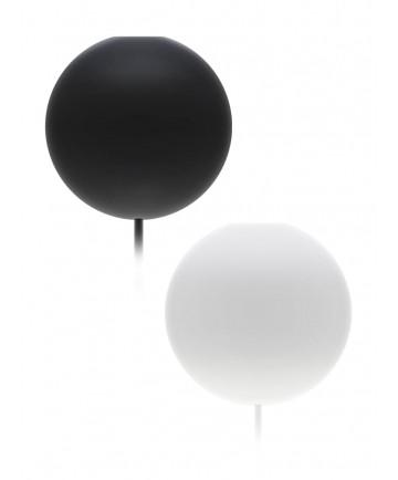 VITA Copenhagen Cannonball Pendelsæt / Pendelophæng - Gratis levering