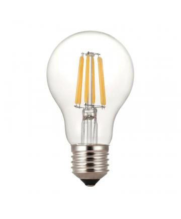 D'Light-50w