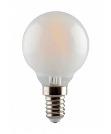 E3light Proxima - 4W - 470lm