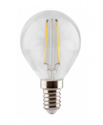 E3light Proxima - 2.5W - 250lm