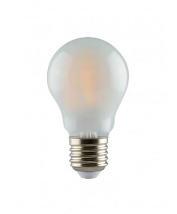 E27 - E3light Proxima - 806lm - Mat