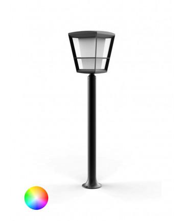 Philips Hue Econic Color - 100cm Bedlampe