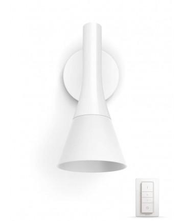 Philips Hue Explore Væglampe