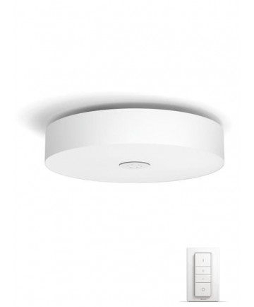 Philips Hue Connected Fair Plafond