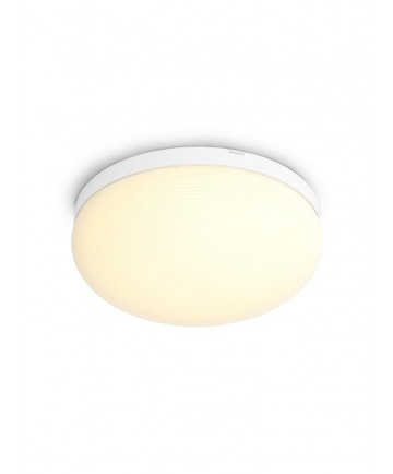 Philips Hue Flourish Loftlampe