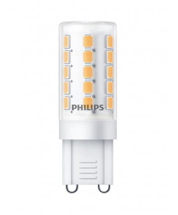 G9 - Philips CorePro LED stift - 2.8W