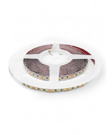 HiluX CCT LED Bånd - 5m - 1200 lm/m - 2700-6500K - CRI: 90