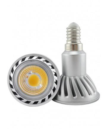 HiluX R14 - Reflektor Spot