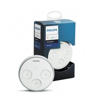 Philips Hue Tap - Gratis fragt