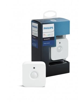 Philips Hue Motion Sensor med gratis fragt