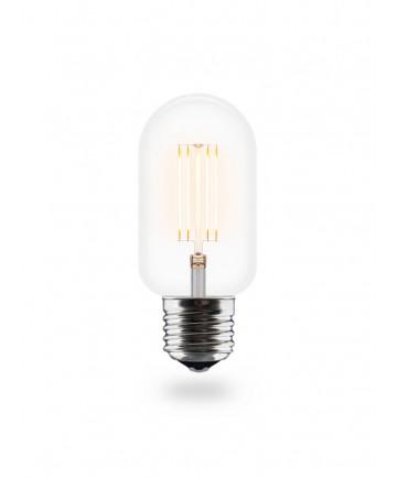 UMAGE Idea LED Pære 2W - E27