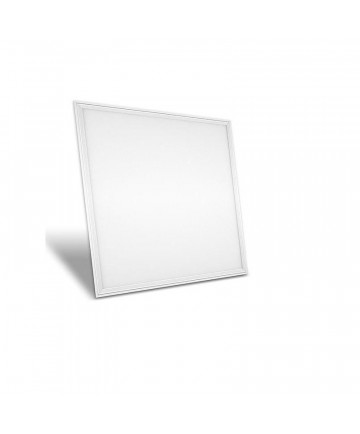 LED Panel - 60x60cm - 4000lm - 3000K