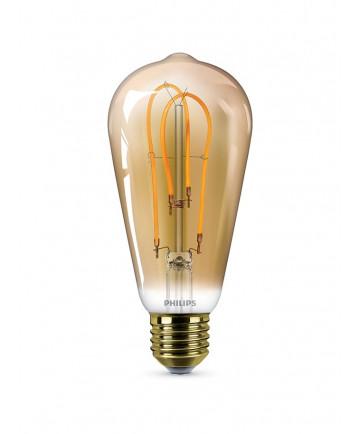 Philips Vintage Edison LED - 5W