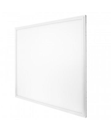 LED Panel - 60x60cm - 2800lm - 3000K