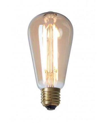 E27 - Nielsenlight - 4W
