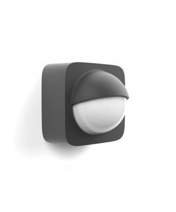 Philips Hue Udendørs Motion Sensor