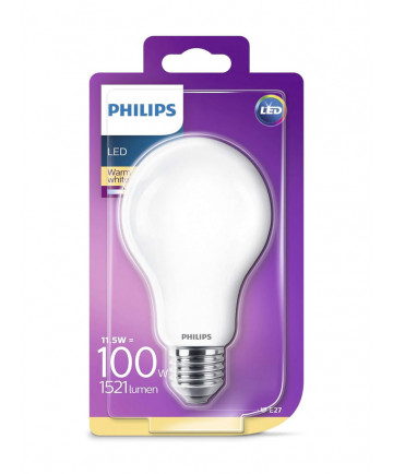 Philips Classic LED - 11.5W