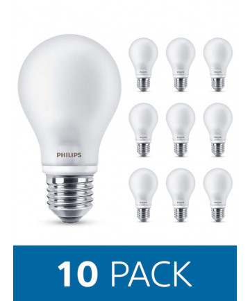 E27 - Philips LED - 6W